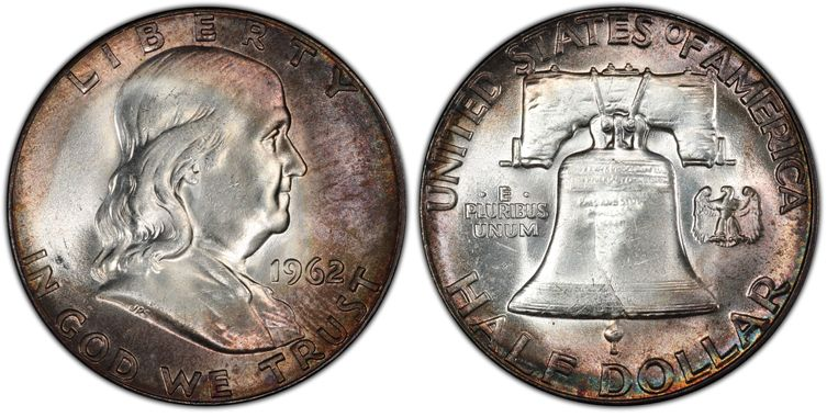 http://images.pcgs.com/CoinFacts/34684089_101166741_550.jpg