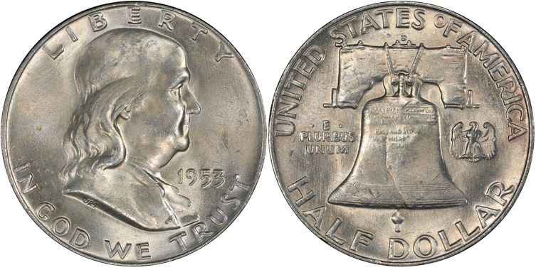 http://images.pcgs.com/CoinFacts/34684090_101166813_550.jpg