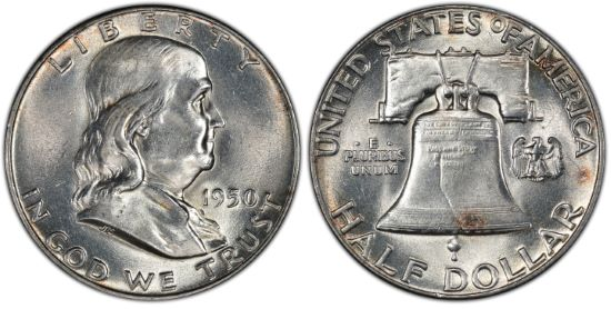 http://images.pcgs.com/CoinFacts/34684094_101167026_550.jpg