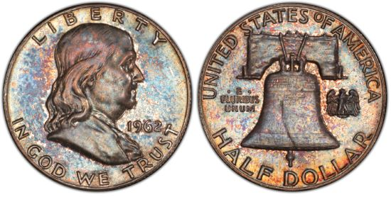 http://images.pcgs.com/CoinFacts/34684096_101167081_550.jpg