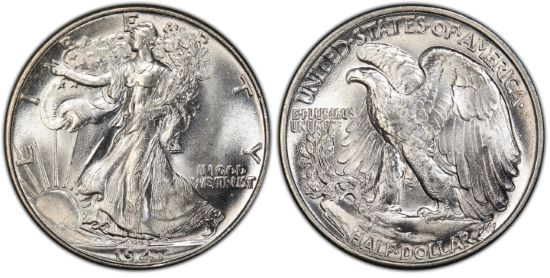 http://images.pcgs.com/CoinFacts/34693045_101416394_550.jpg