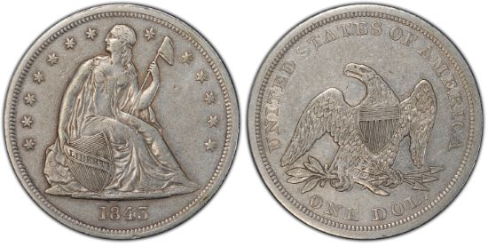 http://images.pcgs.com/CoinFacts/34693051_101416086_550.jpg