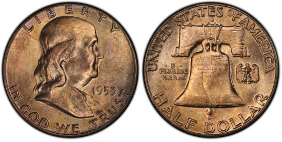 http://images.pcgs.com/CoinFacts/34696262_101192118_550.jpg