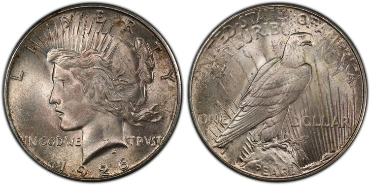http://images.pcgs.com/CoinFacts/34696263_101192167_550.jpg