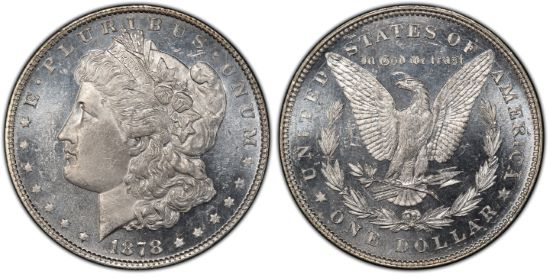 http://images.pcgs.com/CoinFacts/34697669_99004433_550.jpg