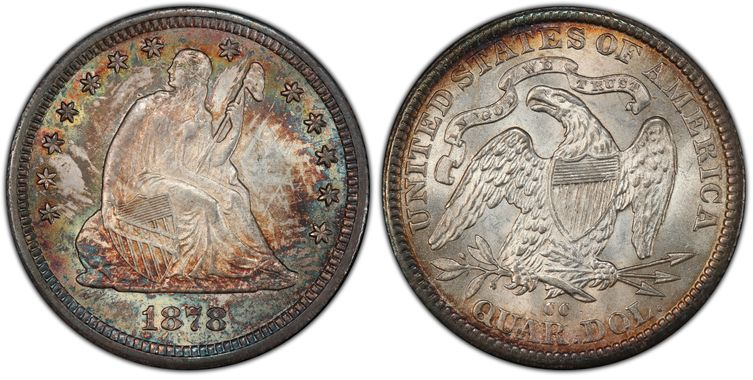 http://images.pcgs.com/CoinFacts/34698986_99284437_550.jpg