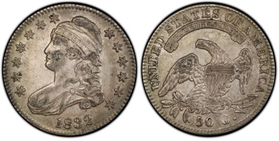 http://images.pcgs.com/CoinFacts/34700063_107493171_550.jpg