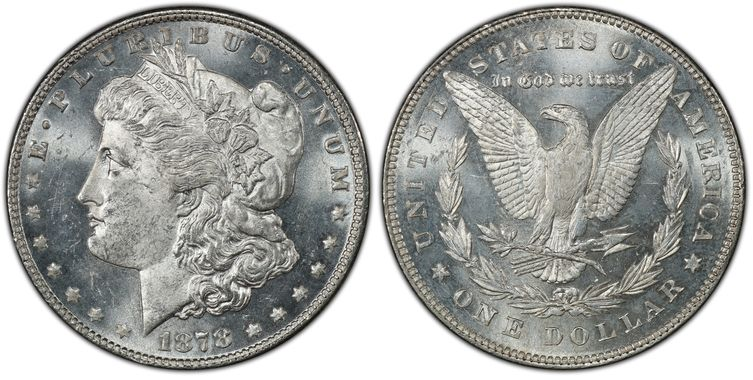 http://images.pcgs.com/CoinFacts/34700067_107225653_550.jpg