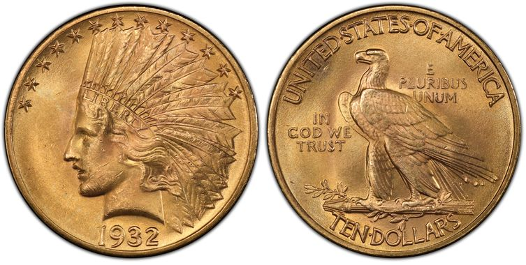 http://images.pcgs.com/CoinFacts/34700069_107225636_550.jpg