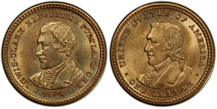 http://images.pcgs.com/CoinFacts/34700092_103332958_550.jpg