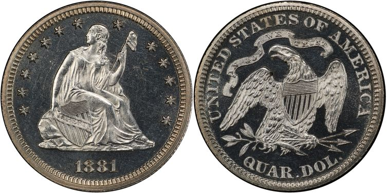 http://images.pcgs.com/CoinFacts/34700158_107493009_550.jpg