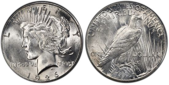http://images.pcgs.com/CoinFacts/34700170_108224700_550.jpg