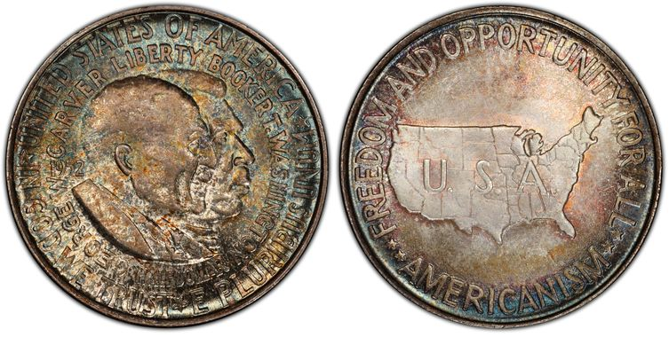 http://images.pcgs.com/CoinFacts/34700189_107243771_550.jpg