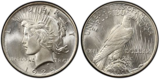 http://images.pcgs.com/CoinFacts/34703370_107490080_550.jpg