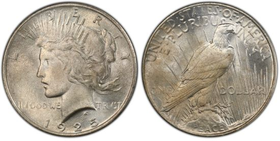 http://images.pcgs.com/CoinFacts/34703372_107469007_550.jpg