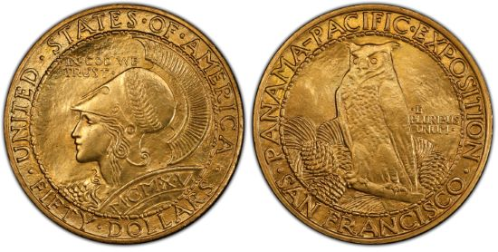 http://images.pcgs.com/CoinFacts/34703429_107012258_550.jpg