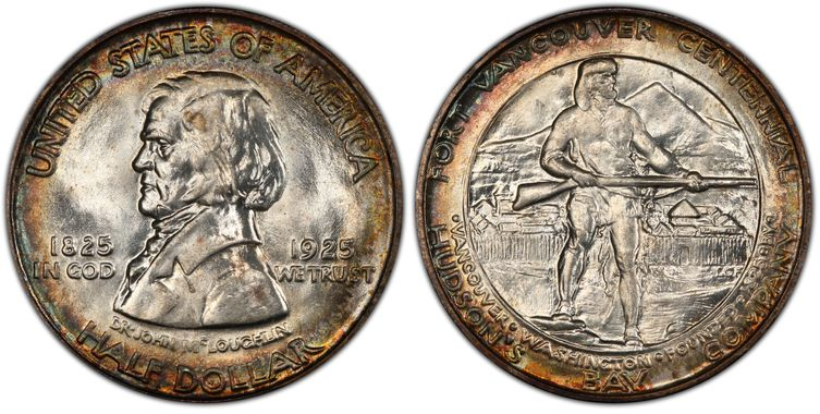 http://images.pcgs.com/CoinFacts/34704563_52789392_550.jpg