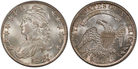 http://images.pcgs.com/CoinFacts/34704725_108230403_550.jpg