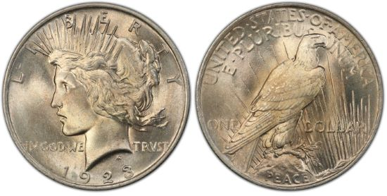 http://images.pcgs.com/CoinFacts/34704807_107463640_550.jpg