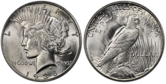 http://images.pcgs.com/CoinFacts/34704835_107459966_550.jpg