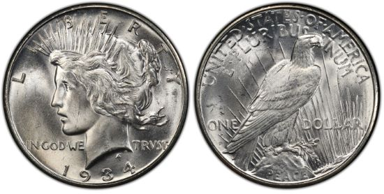 http://images.pcgs.com/CoinFacts/34704986_107494968_550.jpg