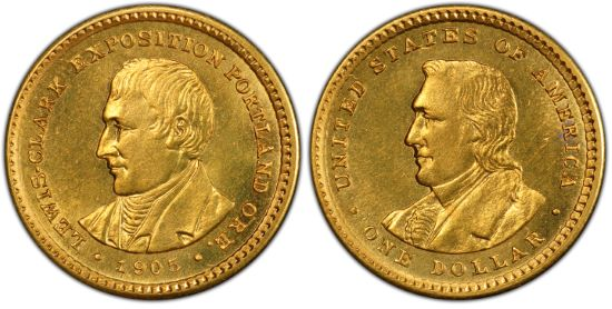 http://images.pcgs.com/CoinFacts/34705259_107468693_550.jpg