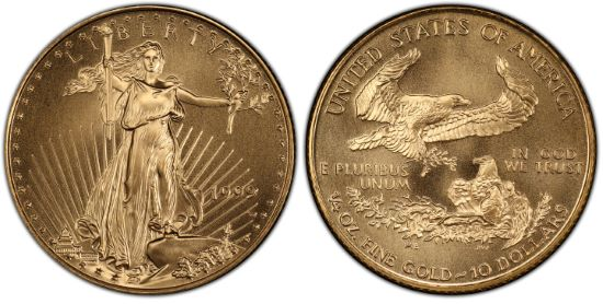 http://images.pcgs.com/CoinFacts/34705379_107032315_550.jpg