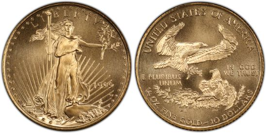 http://images.pcgs.com/CoinFacts/34705380_107030137_550.jpg