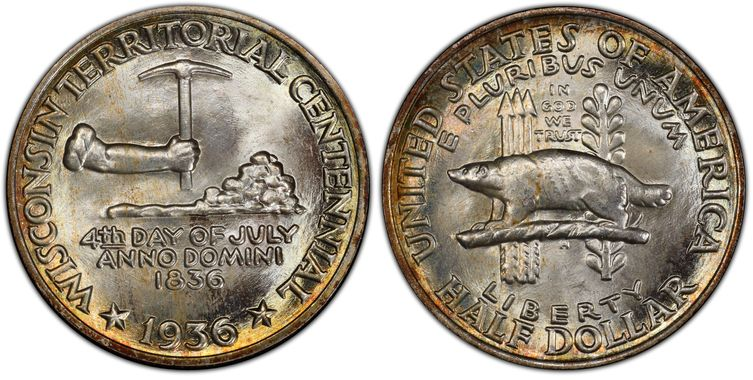 http://images.pcgs.com/CoinFacts/34705548_107025114_550.jpg
