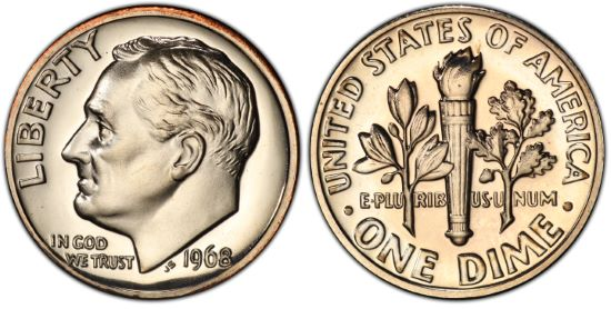 http://images.pcgs.com/CoinFacts/34705615_107229928_550.jpg