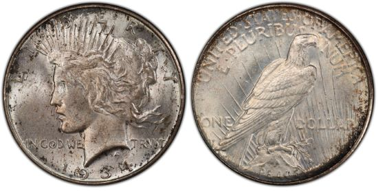 http://images.pcgs.com/CoinFacts/34705662_107032351_550.jpg