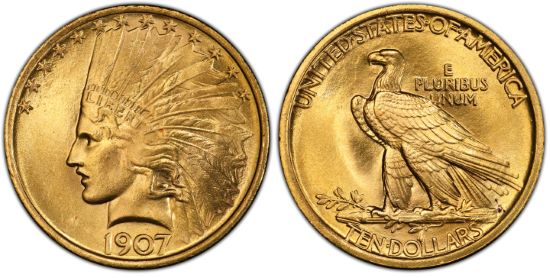 http://images.pcgs.com/CoinFacts/34705829_106815582_550.jpg