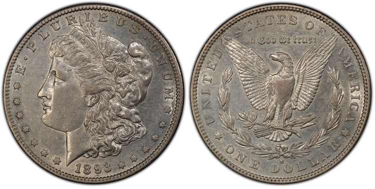 http://images.pcgs.com/CoinFacts/34705837_101581126_550.jpg