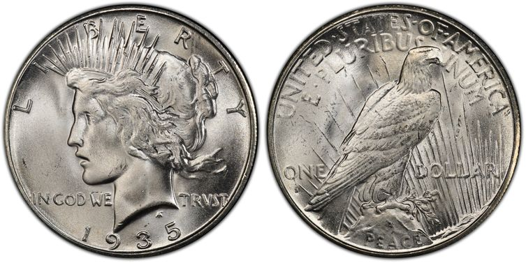 http://images.pcgs.com/CoinFacts/34705904_101590014_550.jpg
