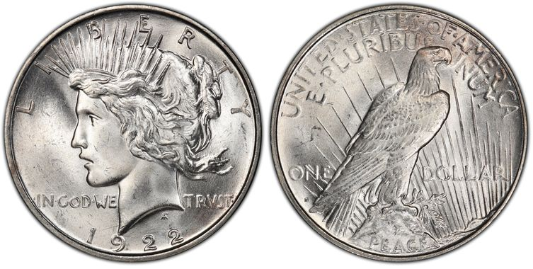 http://images.pcgs.com/CoinFacts/34705910_101589578_550.jpg