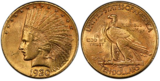 http://images.pcgs.com/CoinFacts/34706028_107039644_550.jpg