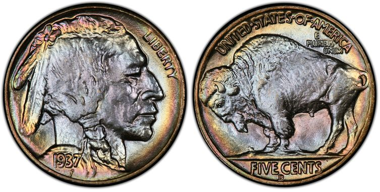 http://images.pcgs.com/CoinFacts/34708115_107230151_550.jpg