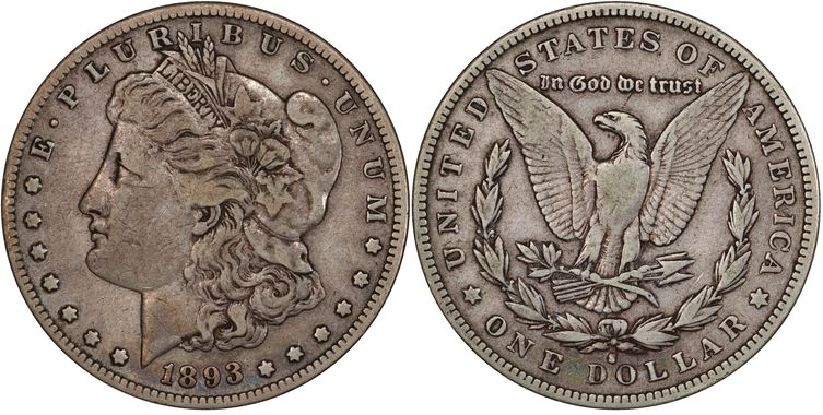 http://images.pcgs.com/CoinFacts/34708209_107230090_550.jpg