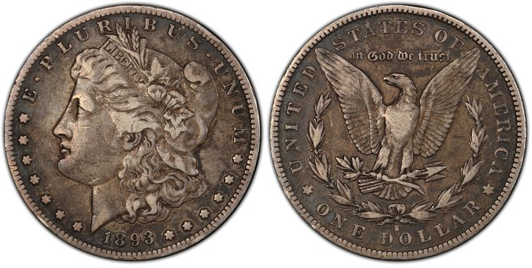 http://images.pcgs.com/CoinFacts/34708210_107230089_550.jpg