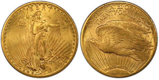 http://images.pcgs.com/CoinFacts/34708279_107459329_550.jpg