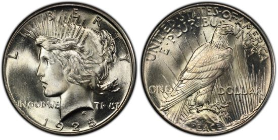 http://images.pcgs.com/CoinFacts/34708675_107034594_550.jpg