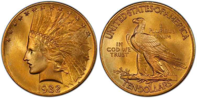 http://images.pcgs.com/CoinFacts/34709151_107230242_550.jpg