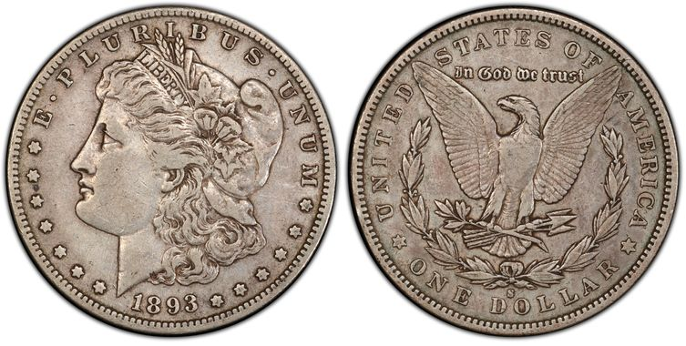 http://images.pcgs.com/CoinFacts/34709155_107033067_550.jpg