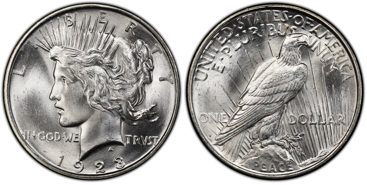 http://images.pcgs.com/CoinFacts/34709214_107034422_550.jpg