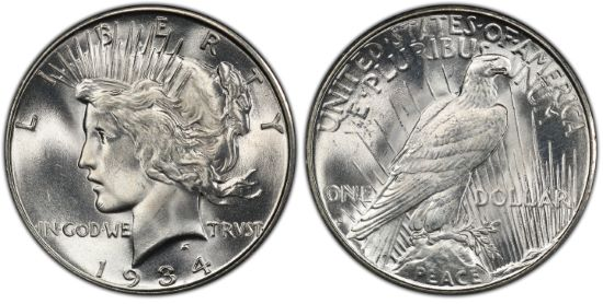 http://images.pcgs.com/CoinFacts/34709245_107034425_550.jpg