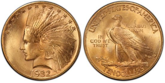 http://images.pcgs.com/CoinFacts/34709592_107243601_550.jpg