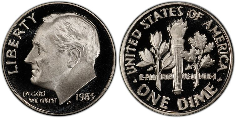http://images.pcgs.com/CoinFacts/34709763_107465507_550.jpg