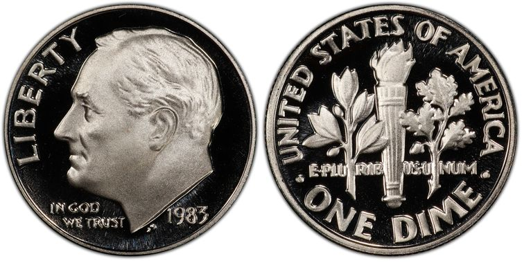 http://images.pcgs.com/CoinFacts/34709764_107465509_550.jpg