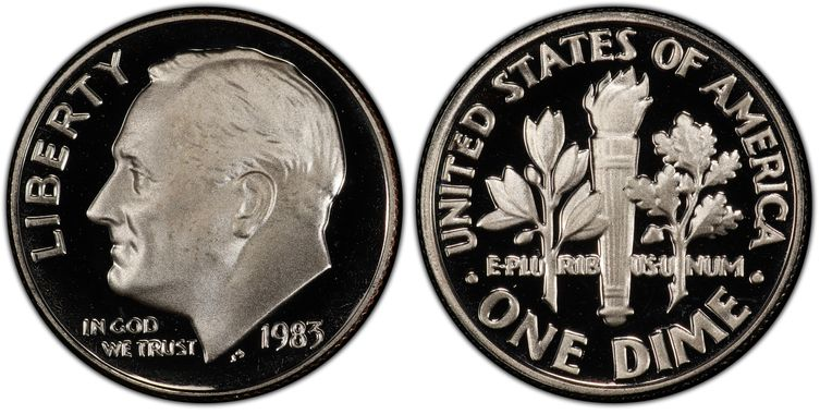 http://images.pcgs.com/CoinFacts/34709765_107483652_550.jpg