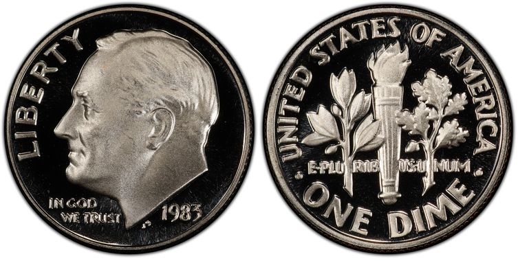 http://images.pcgs.com/CoinFacts/34709766_107483787_550.jpg